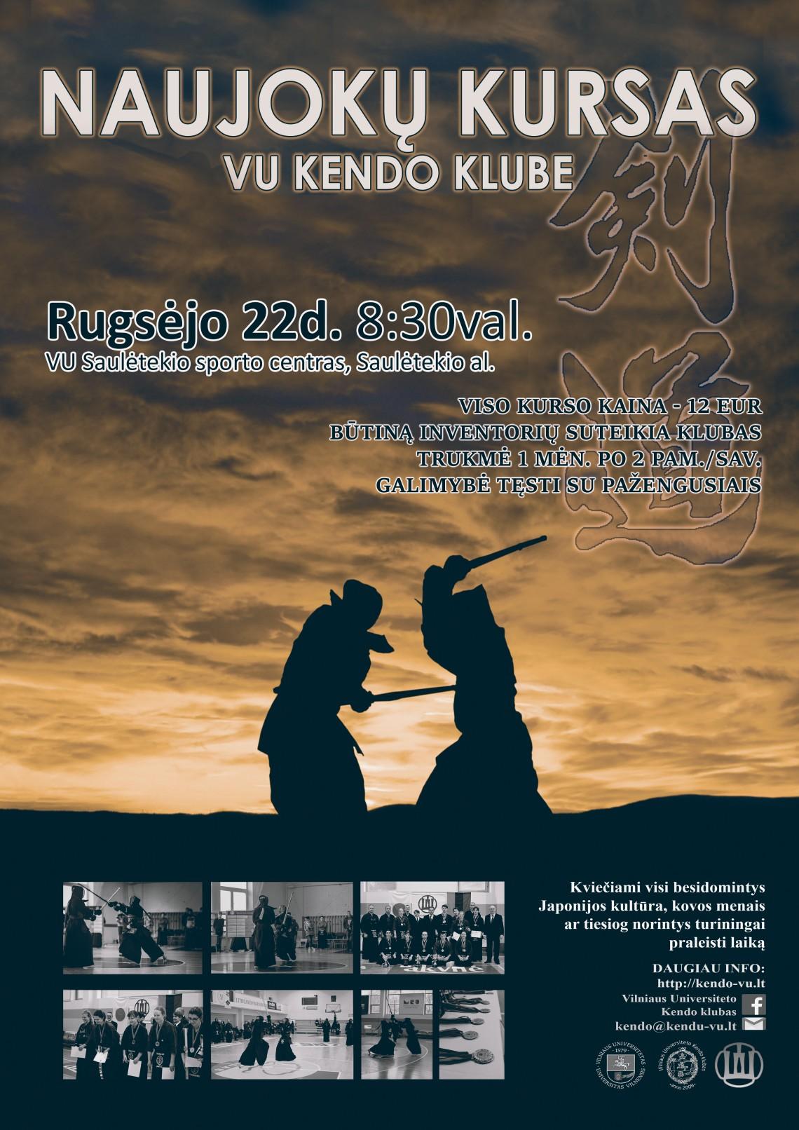 1536268323154_Kendo'182(2)